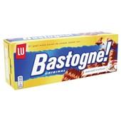Lu Bastogne Koeken achterkant
