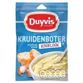 Duyvis Dipsaus Kruidenboter-Knoflook voorkant