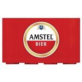 Amstel Pils voorkant