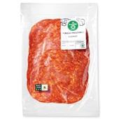 Spar Chorizo voorkant