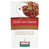 Verstegen Kruiden Chili Con Carne voorkant