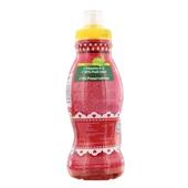Surprise Drinks Vruchtendrank Drink Aardbei achterkant