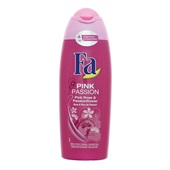 Fa Douche Pink Passion voorkant