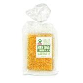 Spar Ambachtelijke crackers kaas voorkant