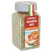 Verstegen Italiaanse Kruidenmix Napolitana achterkant