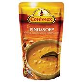 Conimex Soep Pinda voorkant