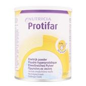 Nutricia Protifar 225 gram voorkant