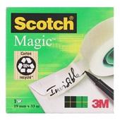 Scotch Magic Tape voorkant