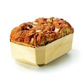 Ambachtelijke Bakker Suikerbrood voorkant