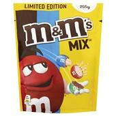 M&M'S M&M's Mix voorkant