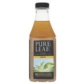 Pure Leaf IJsthee Lemon voorkant