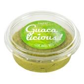 Freshd guacamole mild voorkant