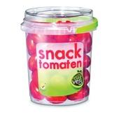 tomaat snoep voorkant