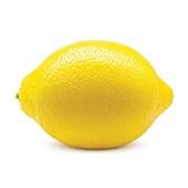 citroen voorkant