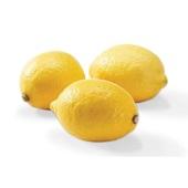 citroen achterkant