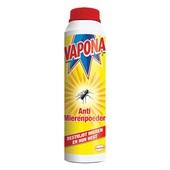Vapona Anti Mierenpoeder voorkant