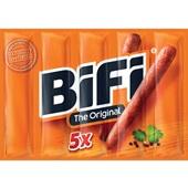 Bifi 5-Pack voorkant