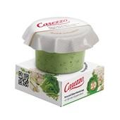 Carezzo Carezzo (5) broccoli-, bloemkoolsoep eiwitverrijkt eiwitverrijkt voorkant
