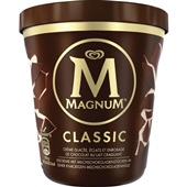 Ola Magnum Pint classic voorkant