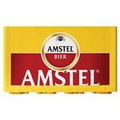 Amstel Radler Krat 24X30Cl voorkant