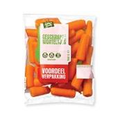 geschrapte worteltjes voorkant