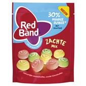 Red Band Zachte Winegum Mix voorkant