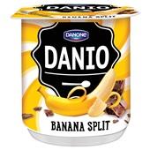 Danio Banana split voorkant