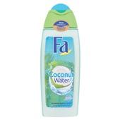 Fa Douche Coconut Water voorkant