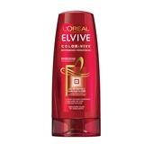Elvive Conditioner Color voorkant