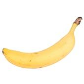 Fyffes Fairtrade bananen voorkant