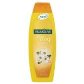 Palmolive Shampoo Elke Dag voorkant