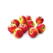 kanzi appelen voorkant
