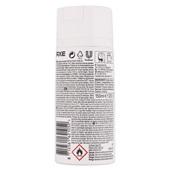 Axe Anti-Transpirant Deodorant Black achterkant