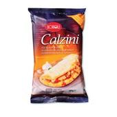 Boboli calzini kip kebab voorkant