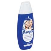 Schwarzkopf Shampoo Reflex-Silver achterkant
