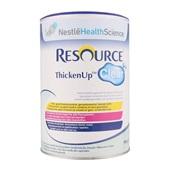 Nestlé Thicken Up 900 ml voorkant