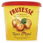 Frutesse Fruitstroop voorkant