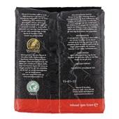 Hotelkoffie 1500 gram achterkant