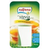 Natrena Zoetjes Suikerwerk Tablet 100st voorkant