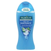 Palmolive Thermal Douche Mineral Massage voorkant