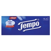 Tempo Original 4-Laags voorkant