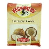 Toko Lien Cocos Gemalen voorkant