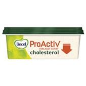 Becel Pro-Activ Margarine voorkant