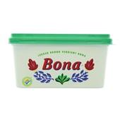 Bona Bona Margarine voorkant