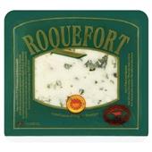 Roquefort Roquefort 52+ voorkant