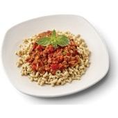 Culivers (64) volkoren macaronischotel vegetarisch  voorkant