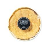 Spar camembert calvados voorkant