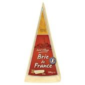 Saint Village Brie 60+ voorkant