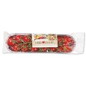 grill veggies pruimcherry tomaatjes voorkant