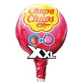 Chupa Chups XXL Bubblegum voorkant